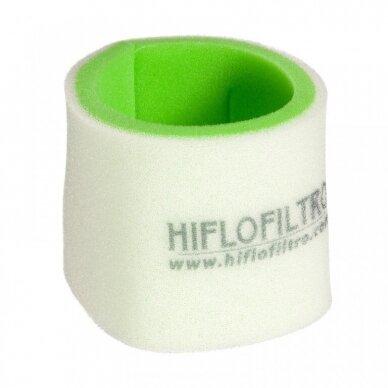 Poroloninis oro filtras HIFLOFILTRO HFF7012