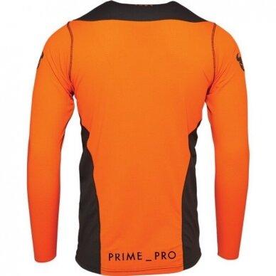 Prime pro unrivaled 5