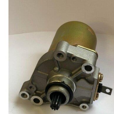 Starteris Aprilia RS125