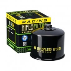 Tepalo filtras HIFLOFILTRO HF124RC RACING