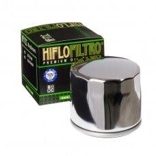 Tepalo filtras HIFLOFILTRO HF172C , chromas