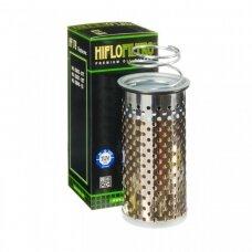 Tepalo filtras HIFLOFILTRO HF178