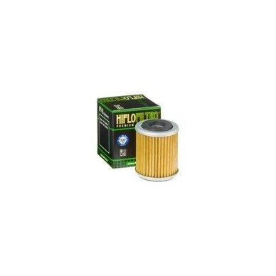 Tepalo filtras HF142