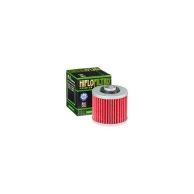 Tepalo filtras HF145