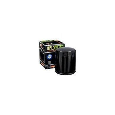 Tepalo filtras HF171B