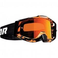 THOR Sniper Pro motokroso akiniai