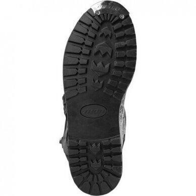 THOR BLITZ XP ATV OUTSOLE batai 2