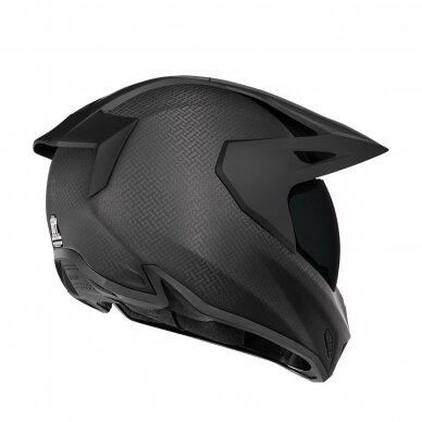 VARIANT PRO GHOST CARBON 2