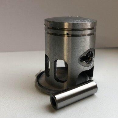 Yamaha/Aprilia stūmoklis 40/10