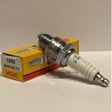 Žvakė BPR7HS-10